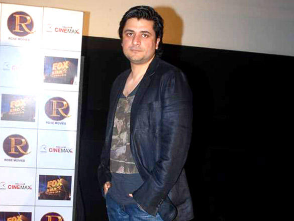 Goldie Behl at London, Paris, New York' First Look Launch