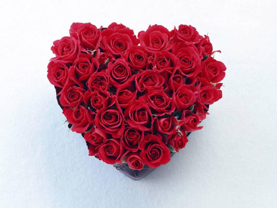 Happy Valentine Day  Beautiful wallpaper