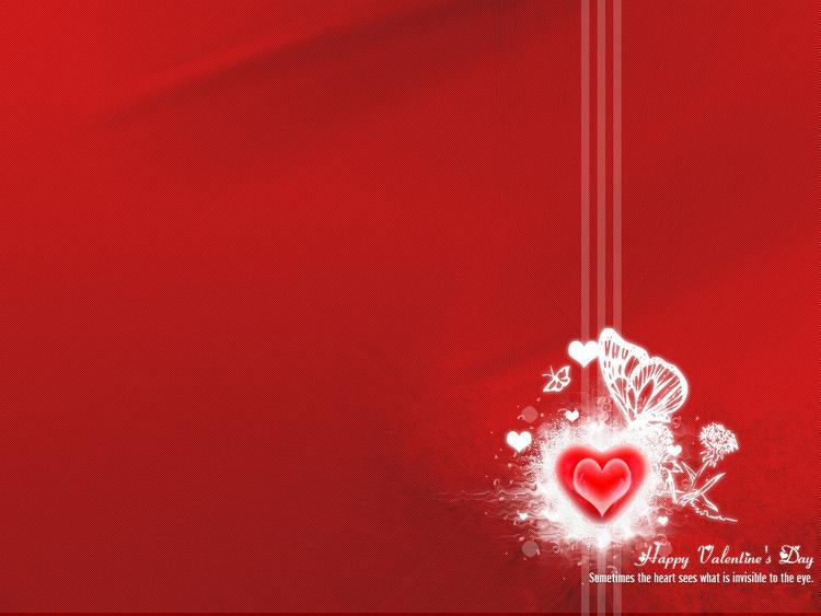 Happy Valentine Day Beautiful Pictures