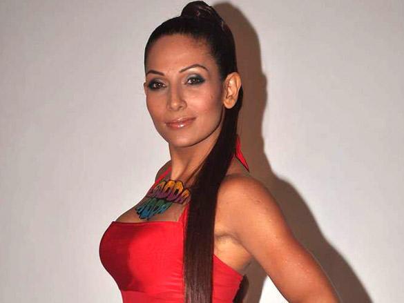 Hot and Sexy Shaurya Chauhan in Sadda Adda Bikini Calendar
