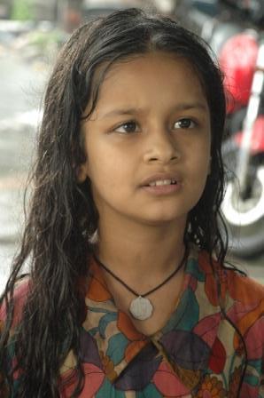 Jhilmil from Meri Maa, Dec 18 onwards on Life OK