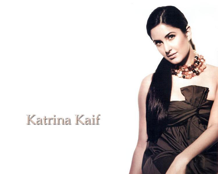 Katrina Kaif Super Sexy Look Wallpepr