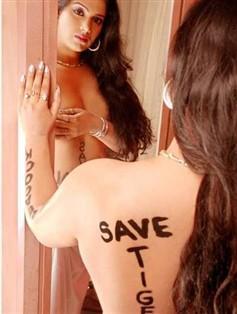 Kavita Radheshyam Latest Nude Still