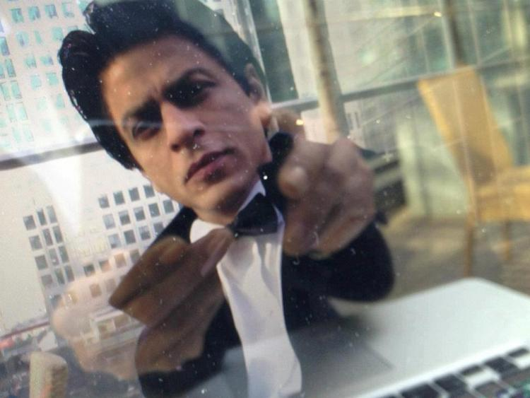 London Ishq Official Trailer Yash Chopra Next Movie 2012