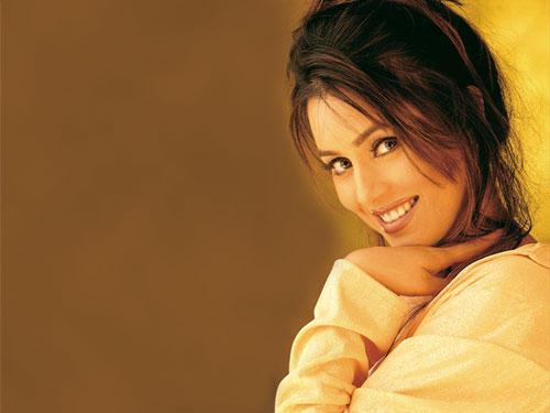 Mahima Chaudhury Sizzling Sexy Wallpaper