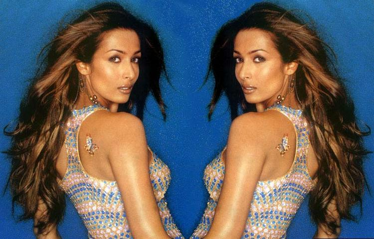 Malaika Arora Khan Latest Wallpaper