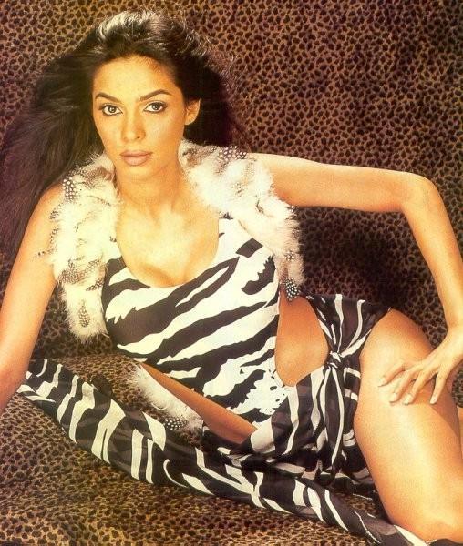 Mallika Sherawat Glamour Still