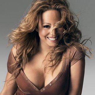 Mariah Carey Sexy Still