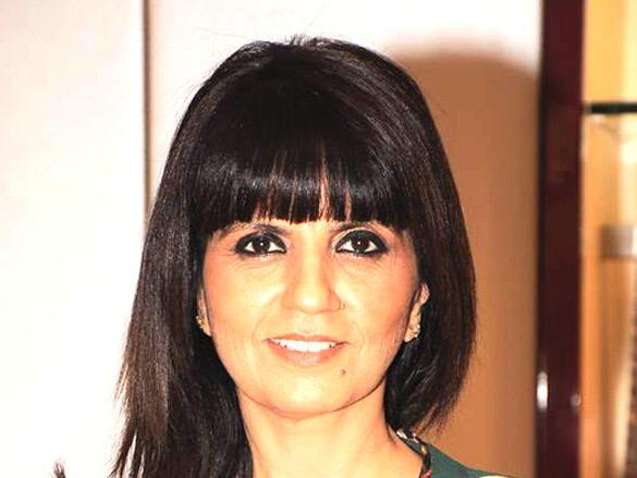 Neeta Lulla launch at Aza