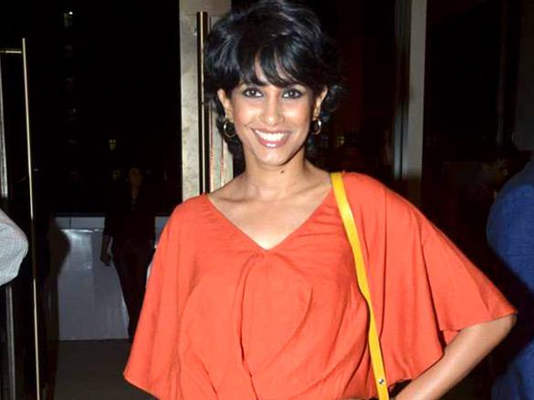 Neha Bhasin at Raymonds' new store Launch