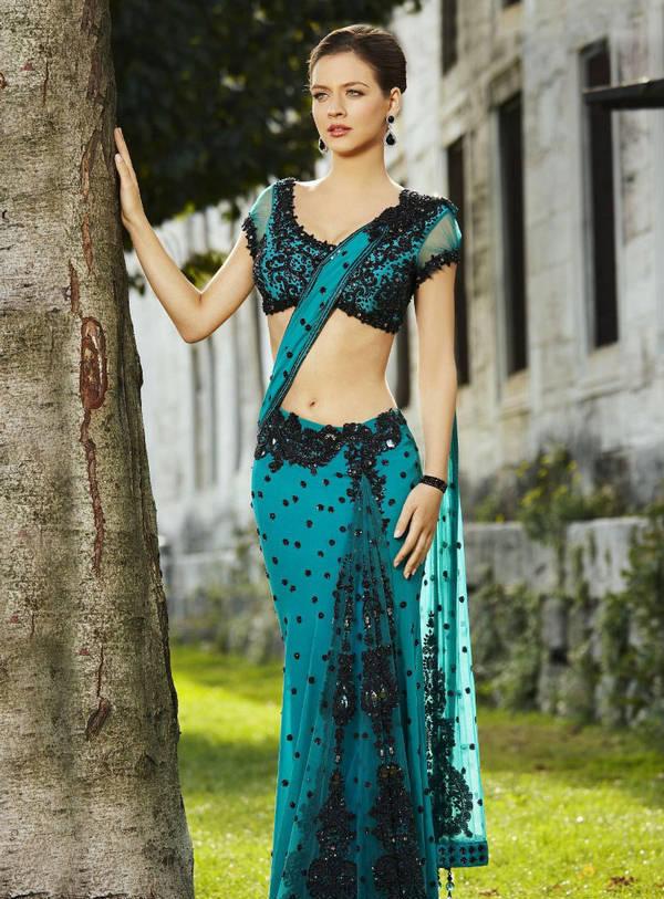 Neha Dalvi Miss India Beauty Sizzling Hot Photoshoot