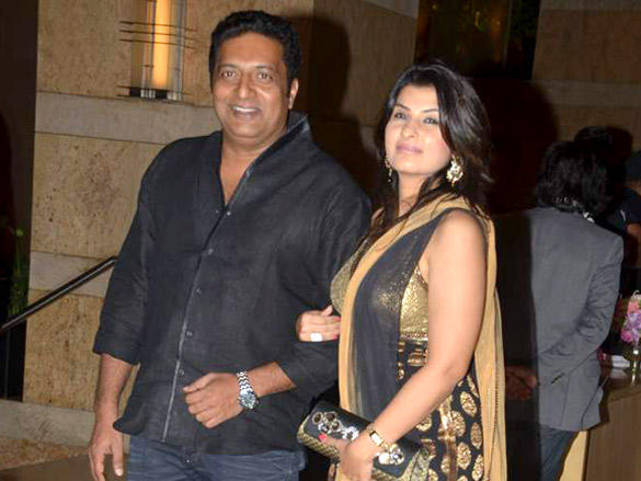 Other celebs at Honey Bhagnani's sangeet ceremony
