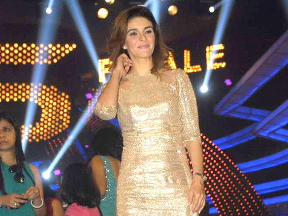 Raageshwari Loomba on Bigg Boss Grand Finale
