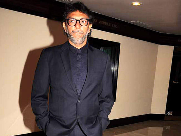 Rakeysh Omprakash Mehra at  Equation Sports auction
