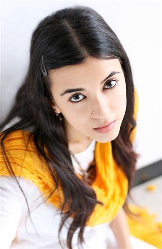 Saba Azad Mujhse Fraaandship Karoge