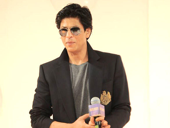 Shahrukh Khan close up pics