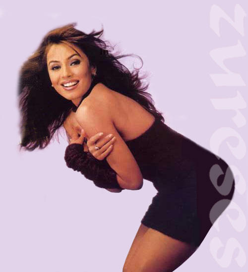 Spicy Mahima Chaudhary Wallpaper