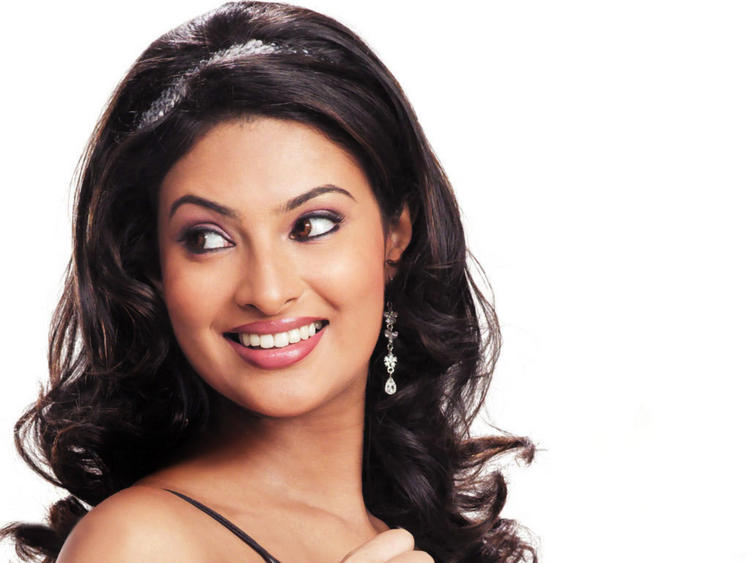 The Smily Sayali Bhagat