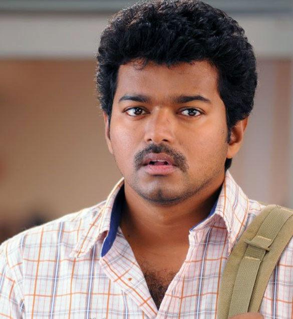 Vijay Kavalan Movie Picture