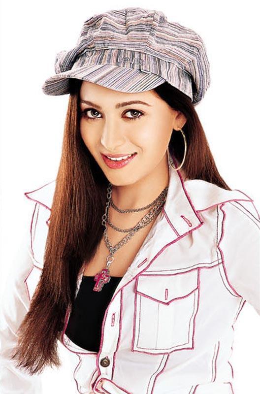 Cute Preetha Rao