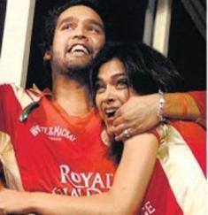 Deepika-Siddhartha3