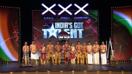 IGT3 Finale-Kudroli Ganesh Group