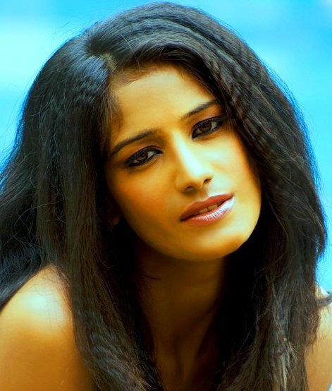 Poonam Pandey - Will she be a part of Bigg Boss 5