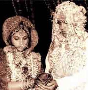 Rajesh Khanna Dimple Kapadia Marriage