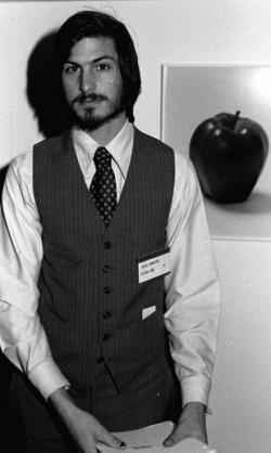Young Jobs in 1980s
