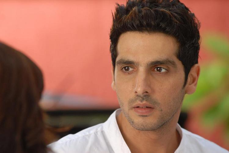 Zayed Khan Love Breakups Zindagi