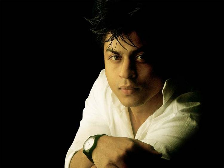 Shahrukh khan cool wallpaper shahrukh khan latest - Shahrukh khan cool wallpaper ...