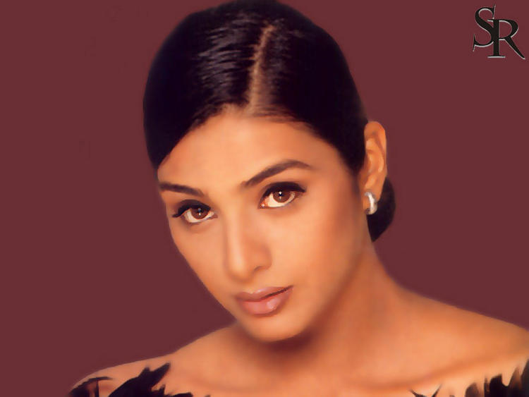 Tabu hot spicy Wallpaper