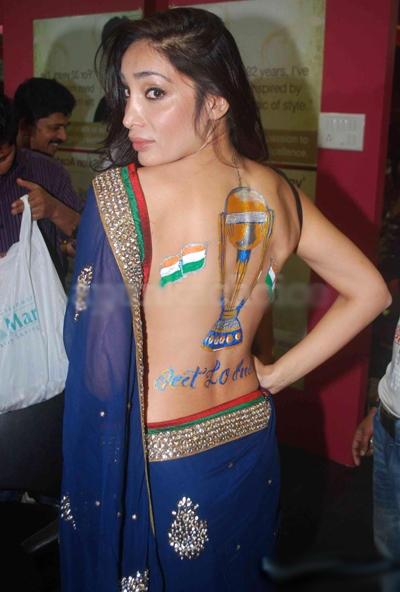 Indian sex movie full