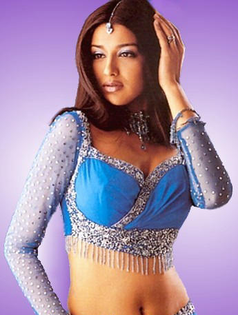 Sonali bendre hot sexy photo