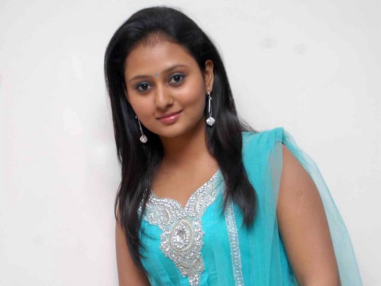 Amulya Hot Still Kannada Actress Amulya Latest Photoshoot