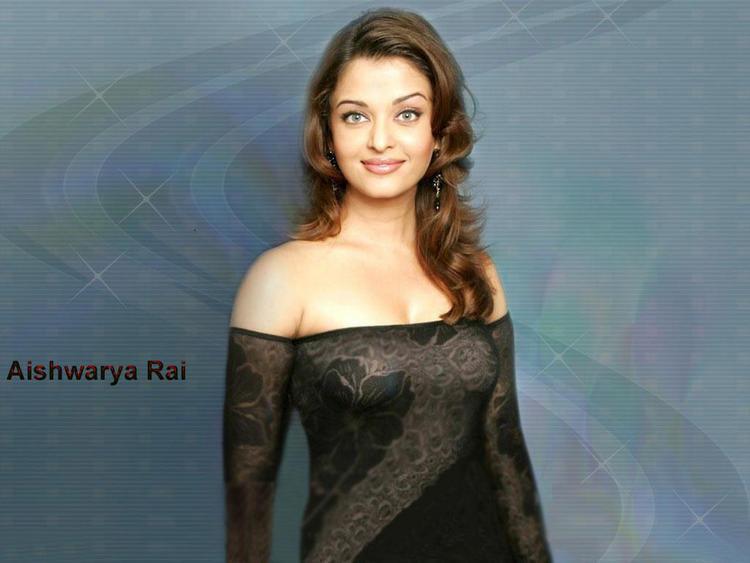 Aishwarya Rai Hot Geous Wallpaper Memsaab