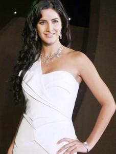 katrina kaif sexy white dress still item girl katrina