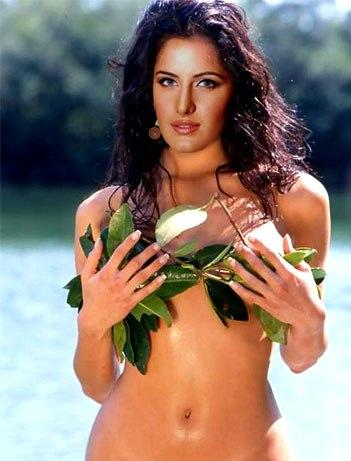 without dress katrina kaif image search results