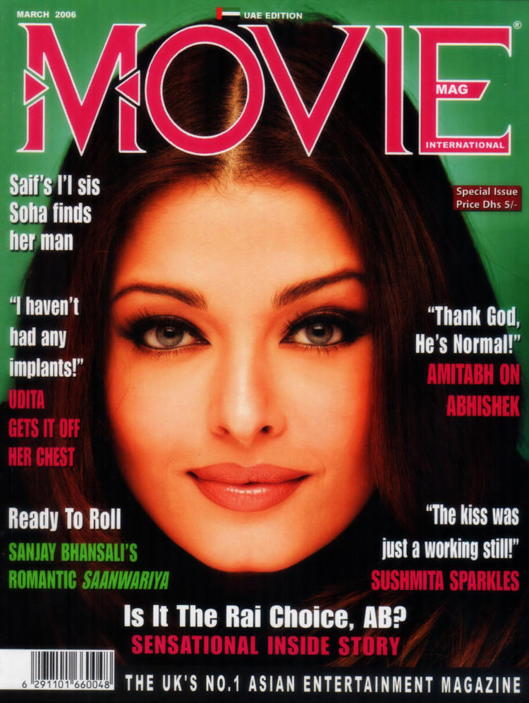 http://images.memsaab.com/files/imagecache/node-gallery-display-750/files/2012/104791/aishwarya-rai-magazine-pic.jpg