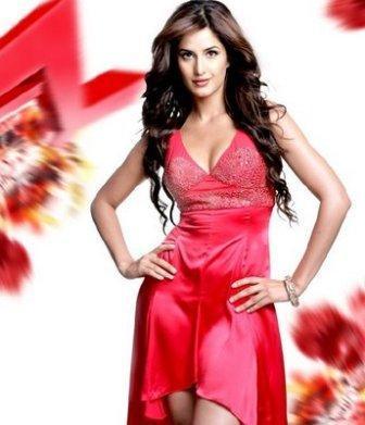 katrina kaif short dress hot sexy still bollywood