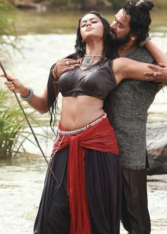 hot sexy video Kina www Malayalam hot scene