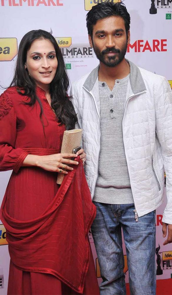 Dhanush Aishwarya Baby Yatra Photo Dhanush Aishwarya Baby Photo