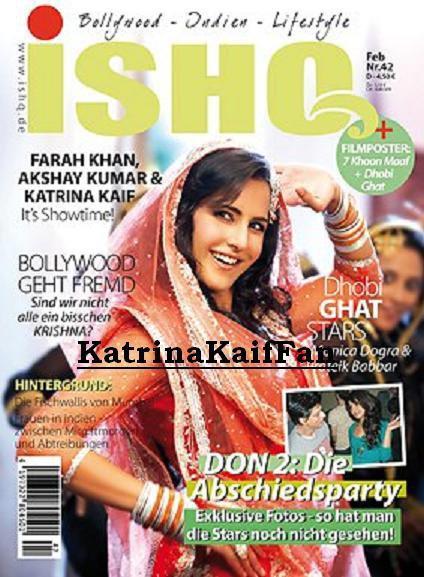 http://images.memsaab.com/files/imagecache/node-gallery-display-750/files/2012/111070/katrina-kaif-cover-ishq-magazine-feb-issue-credit-debri.jpg