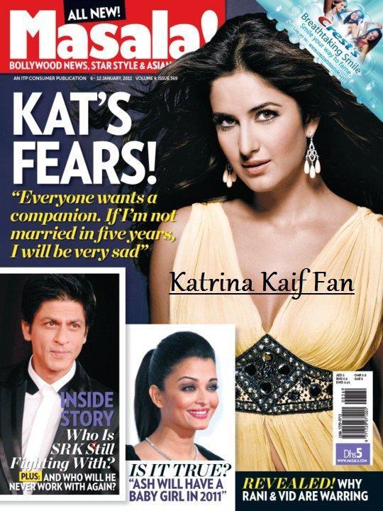 http://images.memsaab.com/files/imagecache/node-gallery-display-750/files/2012/111070/katrina-kaif-masala-magazine-cover-jan-issue.jpg