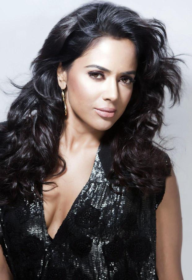 Bold Babe Sameera Reddy Latest Hot Photo Shoot
