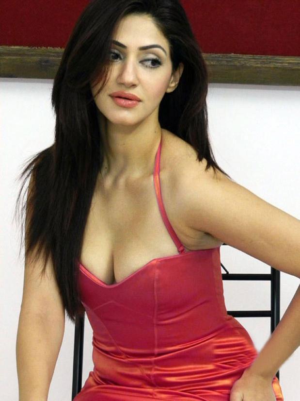 sexpic hot girl pretty best fresh