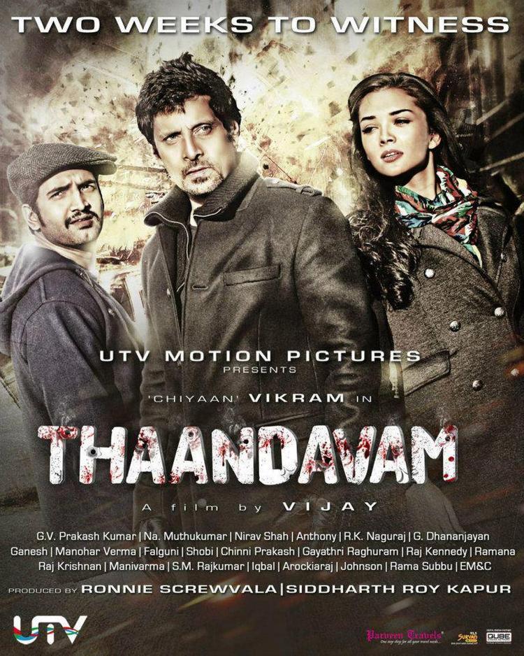 aandavam movie online watch free – NEW MOVIES ONLINE