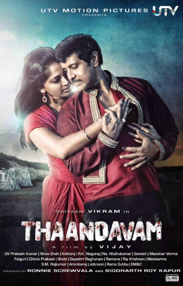 2012 Movie Download 720p Hindi