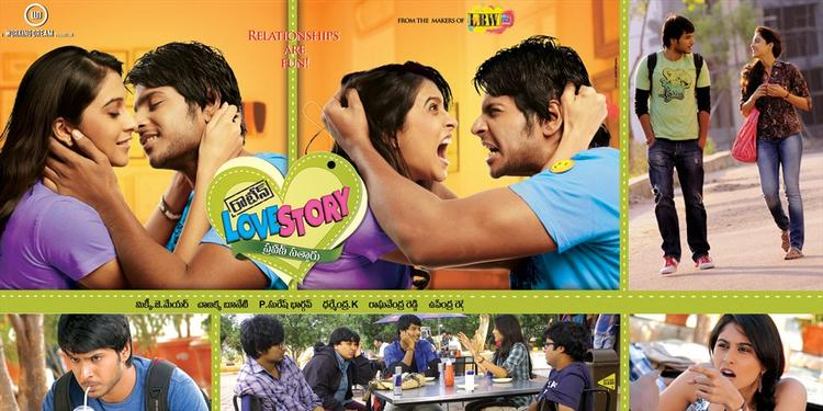 best hindi movies list 2011