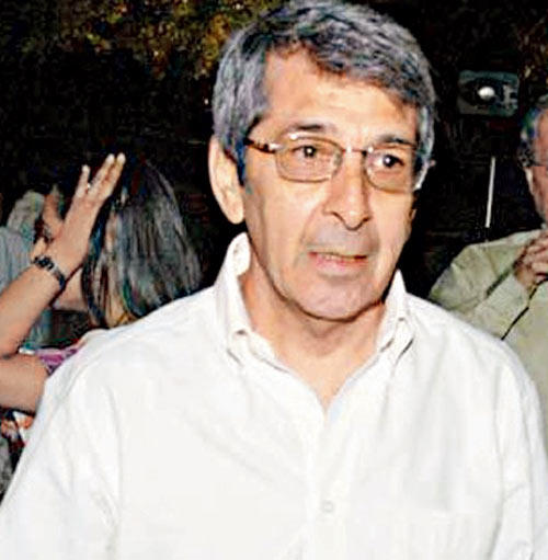 roshan seth movies listroshan seth wiki, roshan seth actor, roshan seth, roshan seth imdb, roshan seth dhalsim, roshan seth contact details, roshan seth interview, roshan seth indiana jones, roshan seth indian summers, roshan seth images, roshan seth biography, roshan seth tata estate, roshan seth the journey, roshan seth synchronstimme, roshan seth net worth, roshan seth voice over, roshan seth movies list, roshan seth agent, roshan seth contact